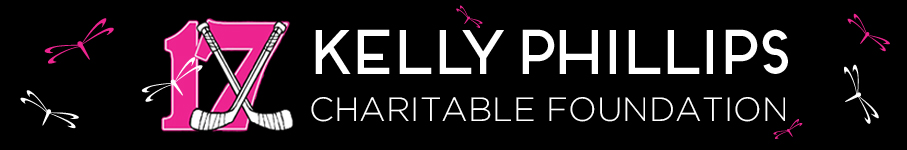 The Kelly Phillips Foundation