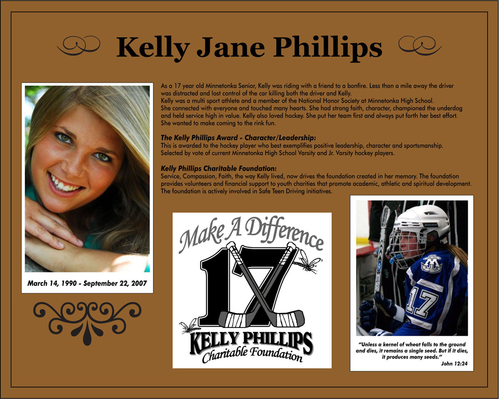 KellyJanePhillips-Plaque