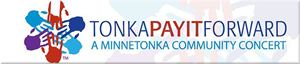 Tonka Pay It Forward